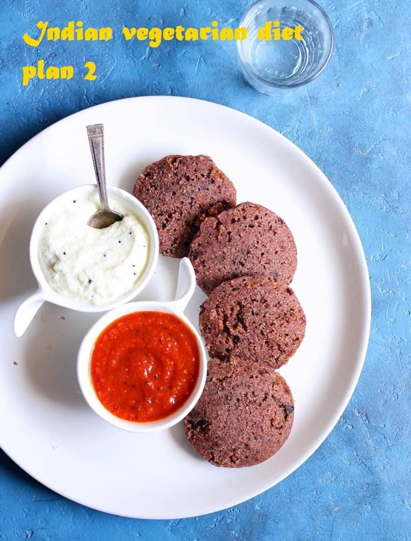 Rava Is Diet Food