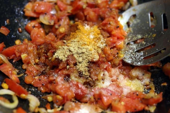 tomato gothsu recipe step 4