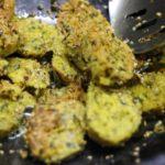 Muthia recipe step 7