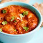 makhani sauce recipe