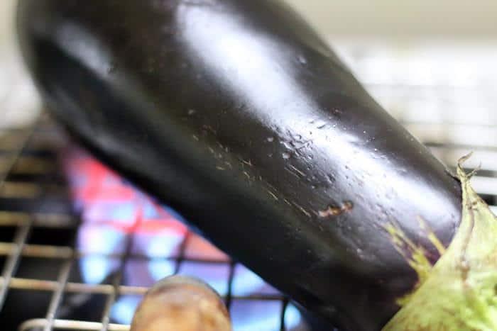 baingan-bharta-recipe-step-1