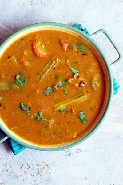 nellai-sambar-recipe