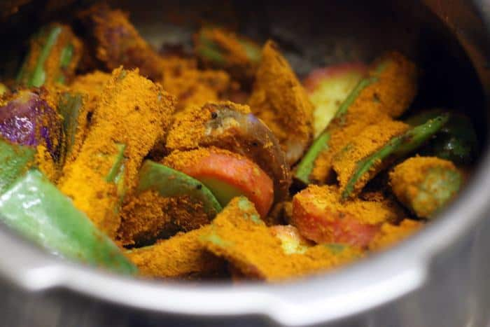 sambar-thriunelveli-style-recipe-step-5