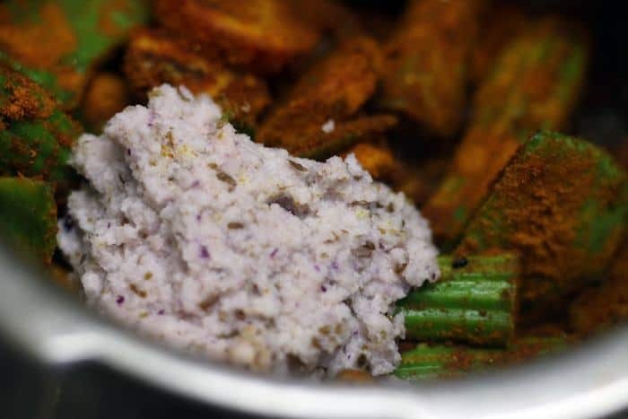 sambar-thriunelveli-style-recipe-step-6