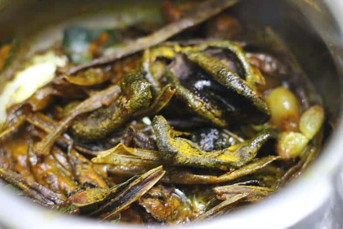 vathal-kuzhambu-recipe4