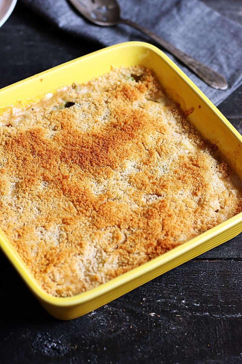 veg-au-gratin-recipe