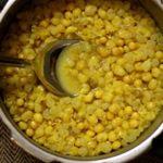 Masala Puri Recipe (Bangalore Masala Puri Chaat)
