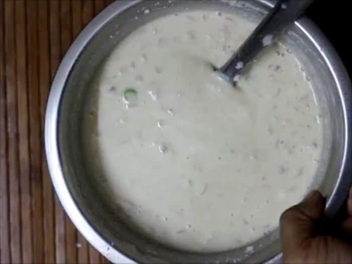 https://www.cookclickndevour.com/category/chutney-recipes