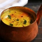 Jeera Rasam Recipe | How To Make Jeera Rasam