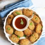 veg nuggets recipe, veggie nuggets recipe