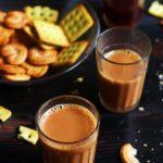 Indian Ginger Tea Recipe | Adrak Wali Chai Recipe