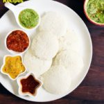 Best 30 Breakfast Recipes   Collection of Best Indian Breakfast Recipes