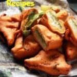bread snacks recipes, easy bread recipes for snacks