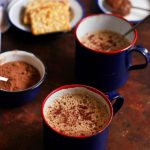 chocolate mocha recipe