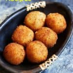 Veg Cheese Recipes | Collection of Tasty Cheese Recipes