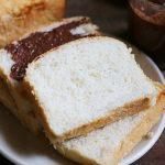 classic white bread recipe